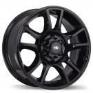 Roue Fast Wheels Hollowpoint