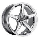 Roue FOOSE SPEED F135