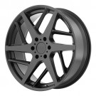 Roue KMC Wheels KM699