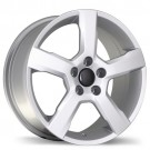 Roue Replika Wheels R149