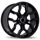 Roue Replika Wheels R152