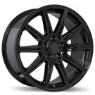 Roue Replika Wheels R157