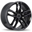 Roue Replika Wheels R167