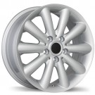 Roue Replika Wheels R181