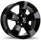 Roue Replika Wheels R212