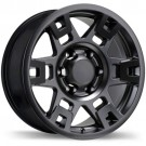 Roue Replika Wheels R213