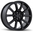 Roue Replika Wheels R214