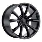 Roue Replika Wheels R218