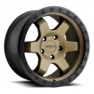 Roue Rotiform SIX R150