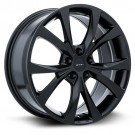Roue RTX Wheels Flint