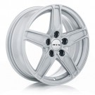 Roue RTX Wheels Frost