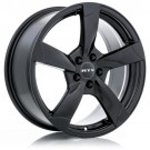 Roue RTX Wheels RS2