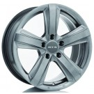 Roue RTX Wheels Scalene