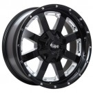 Roue Ruffino Wheels Titan-HD