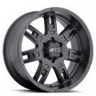 Roue Mickey Thompson SideBiter II