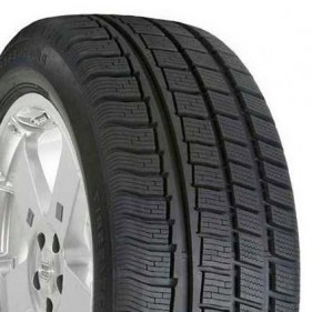 Cooper Tires Discover M+S Sport