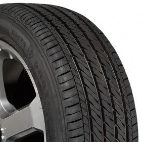 Firestone FT140
