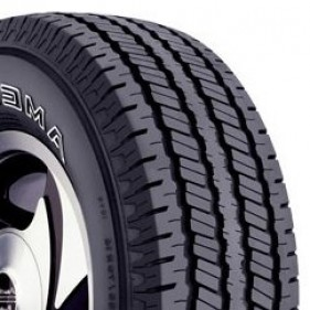 General Tire AmeriTrac