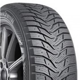 Kumho Tires Wintercraft SUV WS31