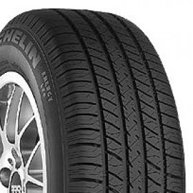 Michelin Energy LX4