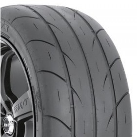 Mickey Thompson Et Street S/S