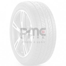 Pirelli - Discont. -  Winter Snowcontrol