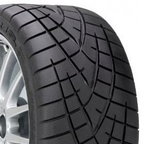 Toyo Tires Proxes R1R