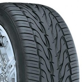 Toyo Tires Proxes S-T II