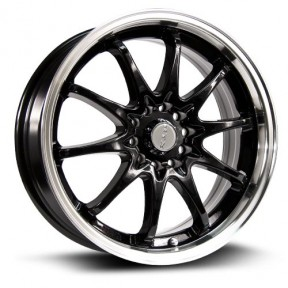 Roue RTX Wheels Appllo