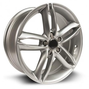 Roue RTX Wheels Horch