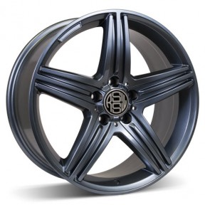 Roue RSSW Exclusive