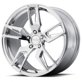 Roue American Racing Forged VF100 Scalpel