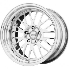 Roue American Racing Forged VF522