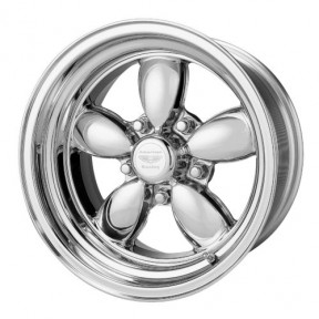 Roue American Racing VN420 CLASSIC 200S