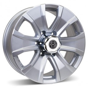 Roue RSSW Blade