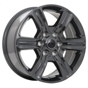 Roue Dai Alloys Force 6