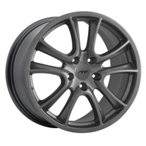 Roue Dai Alloys Replica 46