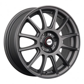 Roue Dai Alloys Rado