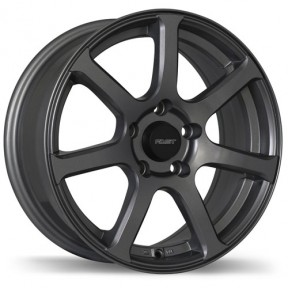 Roue Fast Wheels Seven