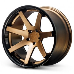 Roue Ferrada Wheels FR1