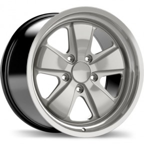 Roue Replika Wheels R186