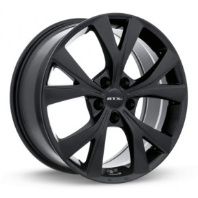 Roue RTX Wheels Najin