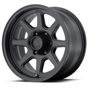 Roue XD Series By Kmc Wheels XD301 Turbine