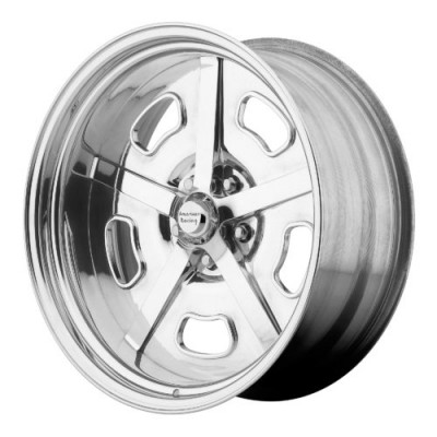 Roue American Racing Forged VF493, personnalisée (20X10, , 72.60, déport 0)