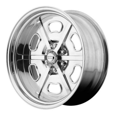 Roue American Racing Forged VF494, personnalisée (20X10, , 72.60, déport 0)