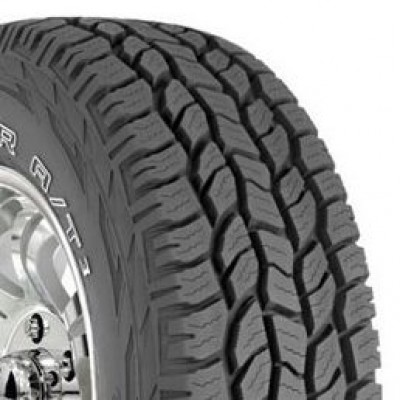 Cooper Tires - Discoverer A/T3 - P265/50R20 107T OWL