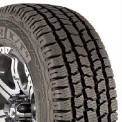 Cooper Tires - Discoverer X/T4 - LT275/65R20 123S BSW