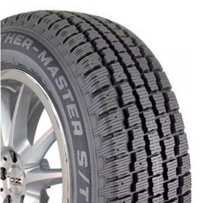 Cooper Tires - Weather-Master S-T2 - 225/45R17 94T BLK
