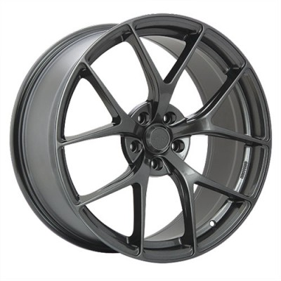Ruffino Chronos , 20X9.0 , 5x114.3 , (deport/offset 40 ) ,73.1
