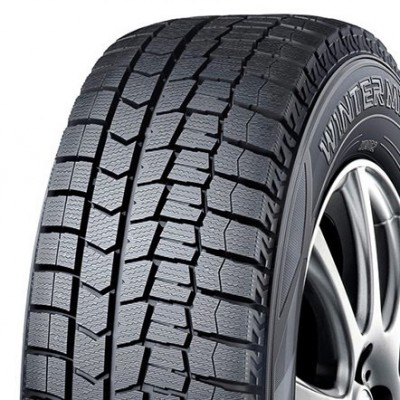 Dunlop - Winter Maxx 2 - P205/60R16 XL 96T BSW
